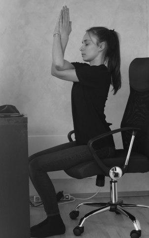 adler-yoga