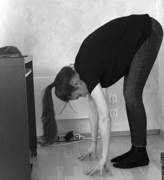 tiefevorbeuge-yoga